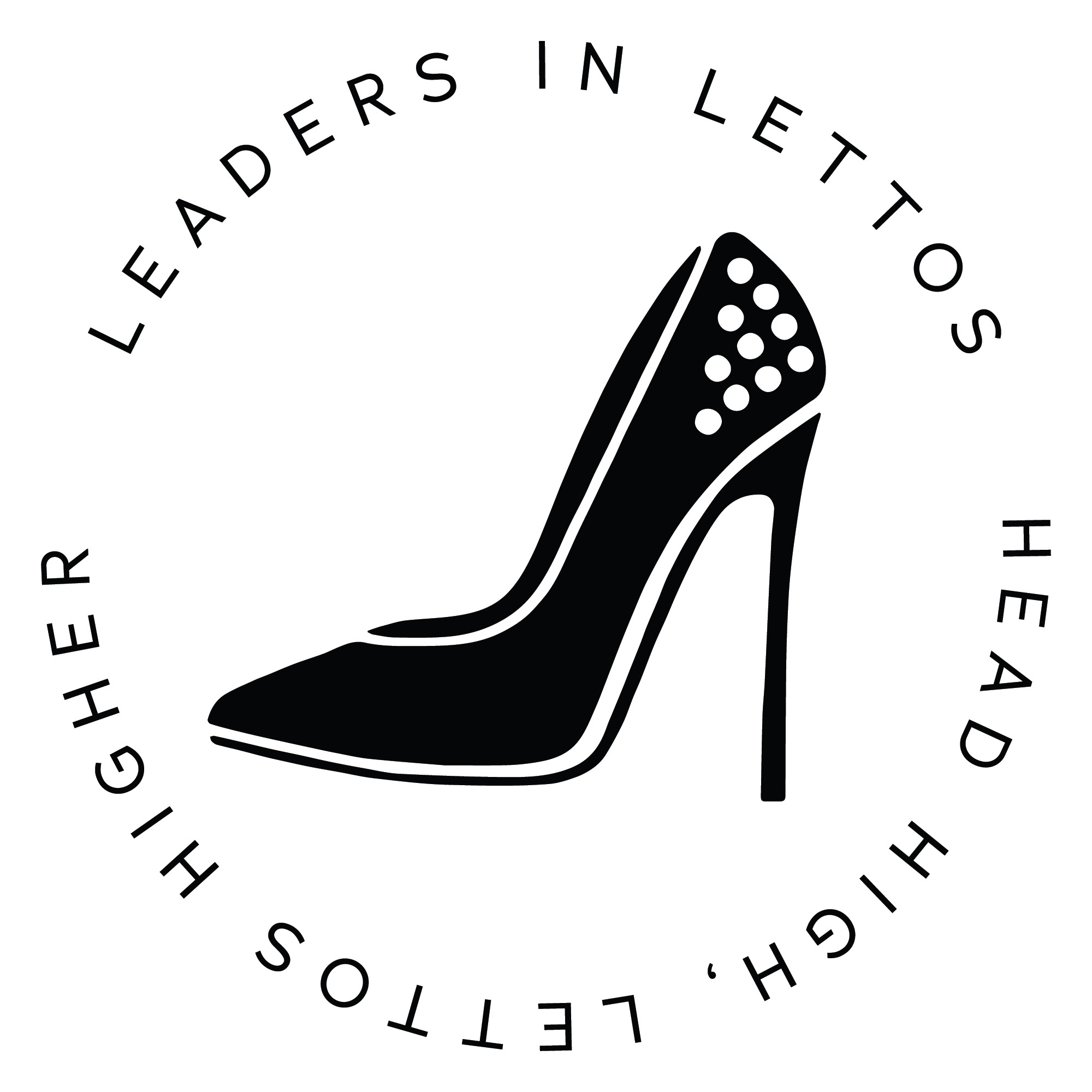 Introducing Leaders In Lettos, a stimulative platform that guides women through their career succession