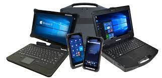 Rugged Mobile Computing Market SWOT Analysis by Key Players: Honeywell International, Getac Technology, Panasonic