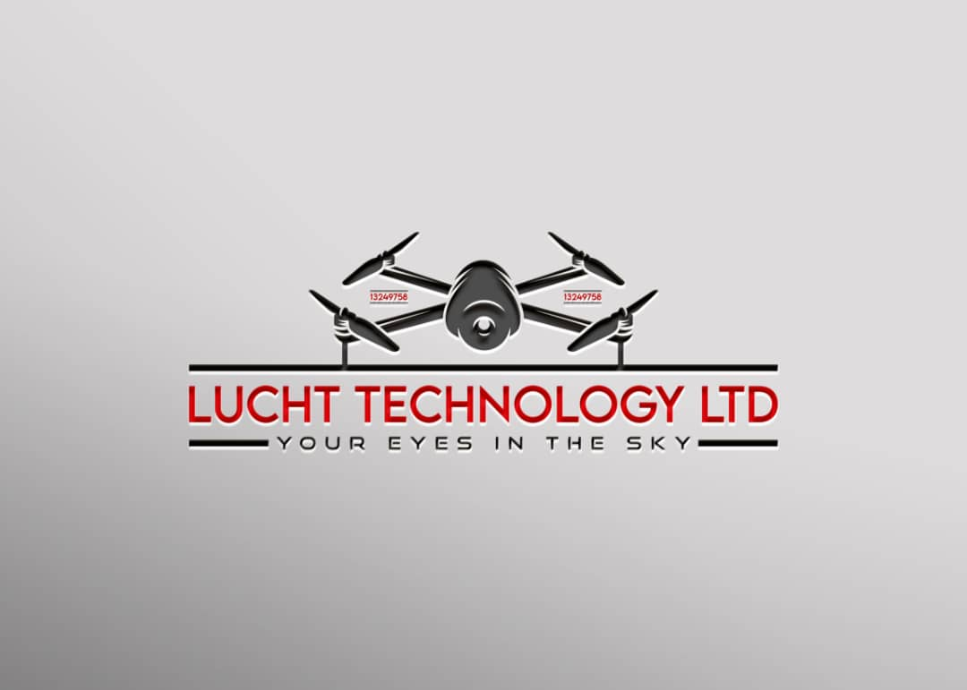 London-Based Fast-Rising Start-up Drone Company 'Lucht Technology Ltd' To Disrupt The Logistics Industry With Their Autonomous Flying Vehicles