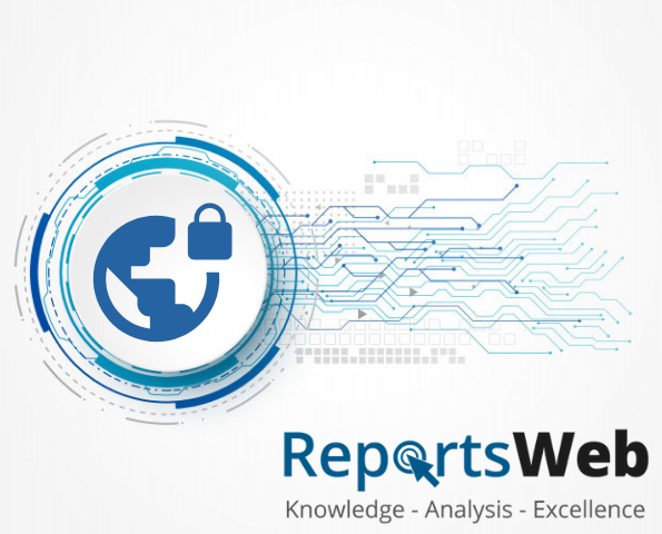 Global Algorithmic Trading Market Revenue is To Reach A Value of CAGR Forecast Till 2026 | Growth With Top Companies Virtu Financial, DRW Trading, Optiver, Tower Research Capital, Flow Traders, Hudson