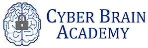 Getting CND v2 Certified Just Got Easier with the Experts At Cyber Brain Academy