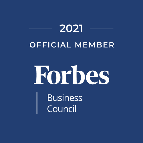 J.J. Hebert, CEO of MindStir Media, accepted into Forbes Business Council