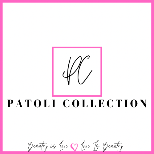 Beauty Brand, Patoli Collection Grows Remarkably Months After Launch, Owner Reveals Strategy