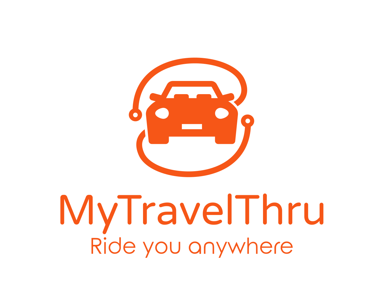 MyTravelThru Offers Efficient Transport Aggregator Services for Both Customers in Vietnam and Globally