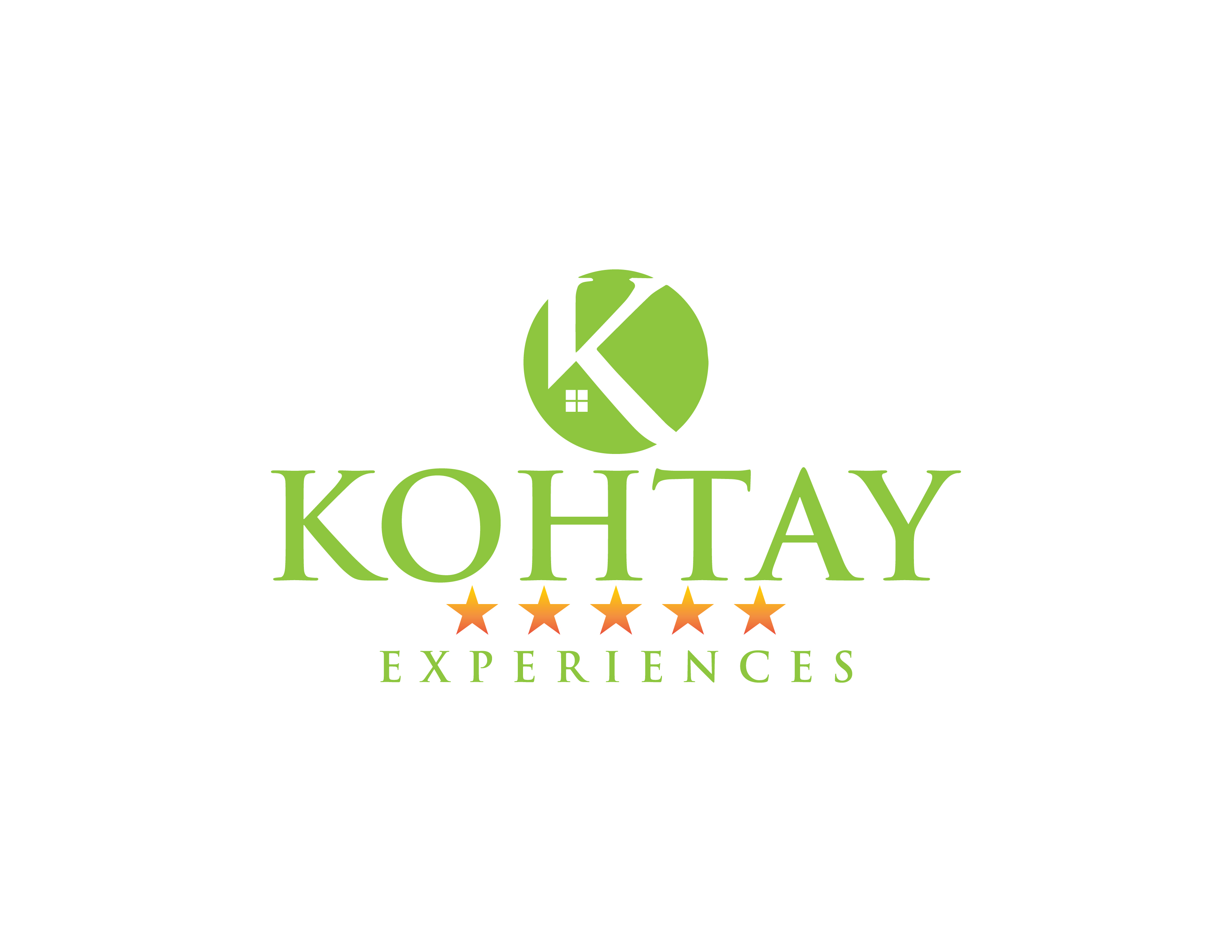 Kohtay 5 Star Experiences LLC Launches The 4 deal offer to Celebrate Their Launch in Richmond, VA
