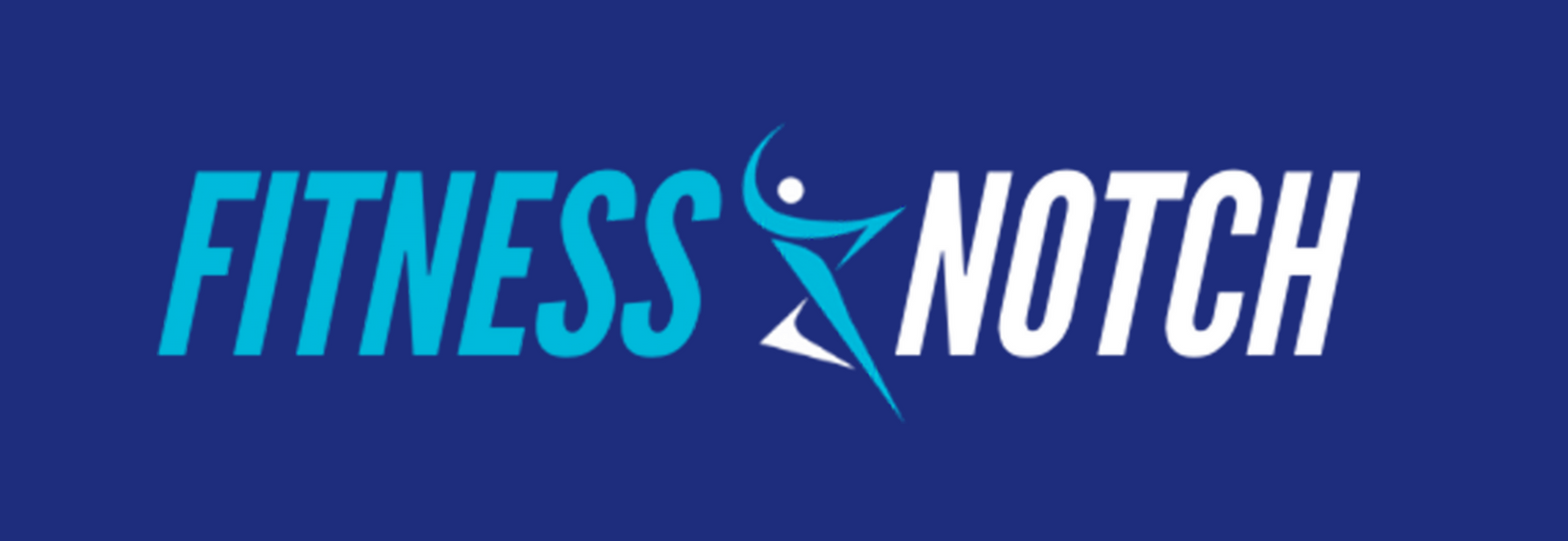 Fitness Notch Receives Positive Feedback For Supply of Gym and Fitness Equipment