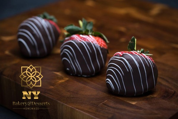 NY Bakery Desserts Announces New Website Is Now Available for Online Sales