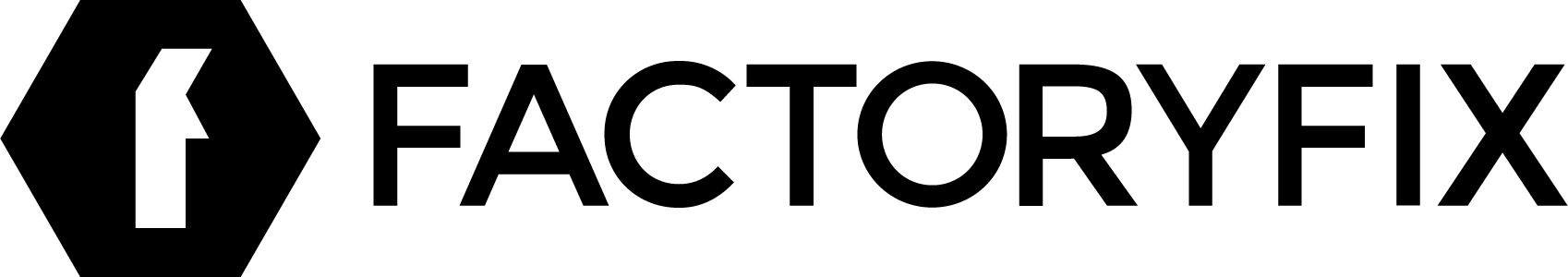 Patrick O'Rahilly, CEO and Founder of FactoryFix Addresses Hiring the Right Team to Succeed in Automation