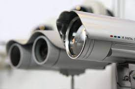 CCTV & Video Surveillance Systems Market Outlook 2021: Big Things are Happening