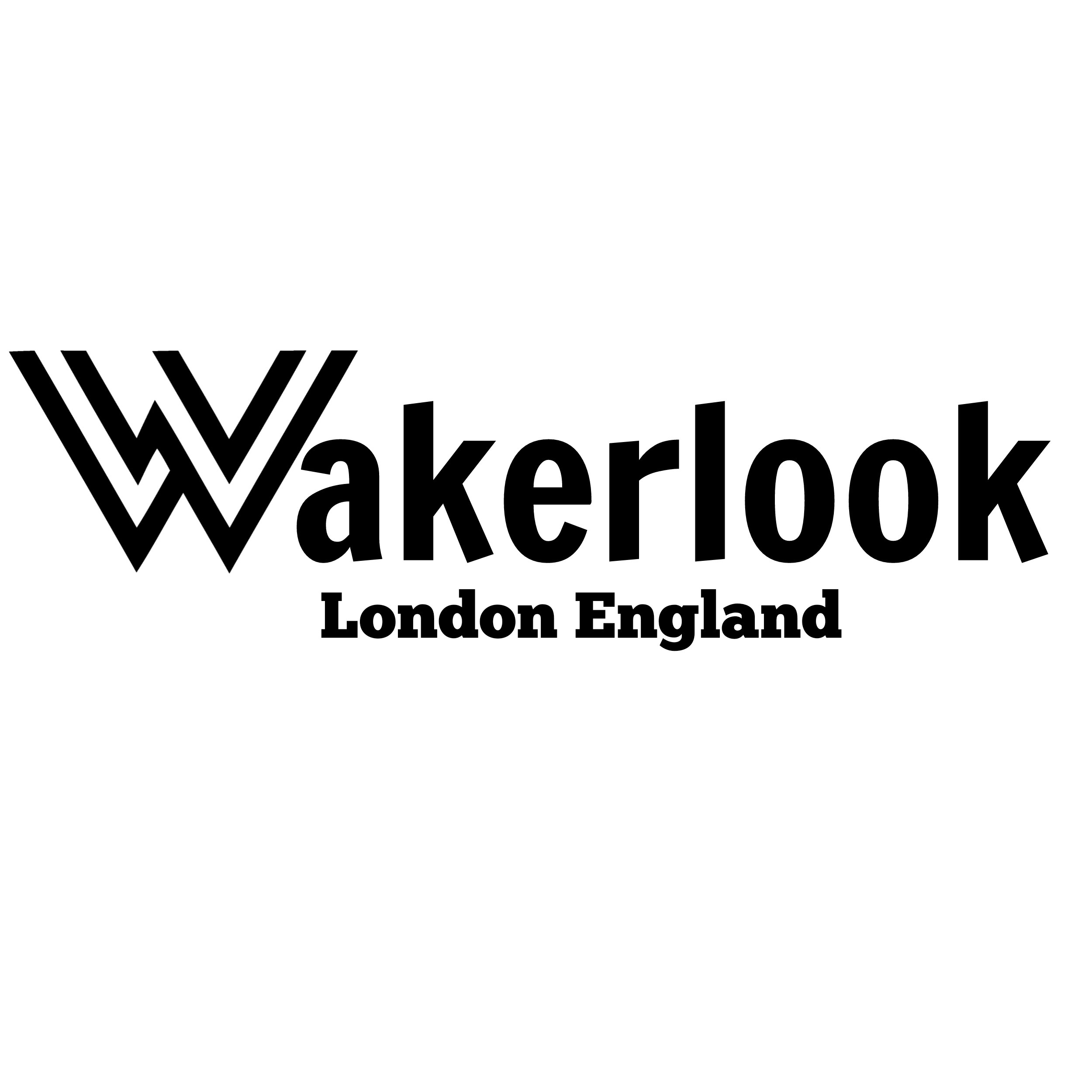 Wakerlook Beats Challenging Startup To Launch Luxury Clothing Brand For Men