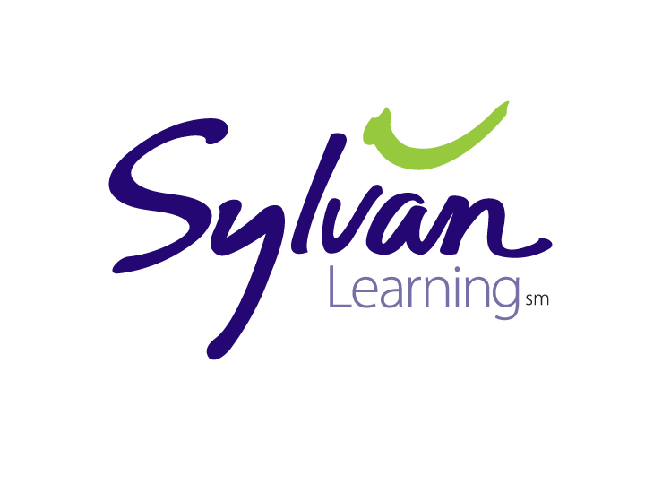 Sylvan Learning Center of Murrieta to Launch Scholarship Program in partnership with Non-Profit School-on-Wheels