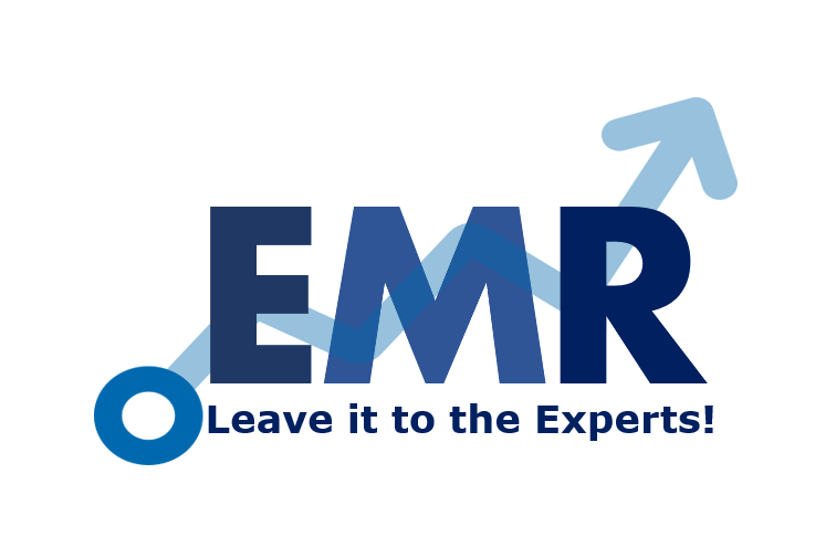 Global Electric Cargo Bikes Market to be driven by the growing environmental consciousness around the globe in the Forecast Period of 2021-2026