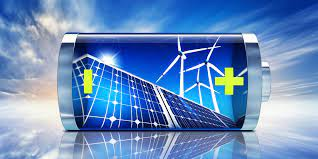 Energy Storage Technology Market Swot Analysis by key players Hawaiian Electric, Alstom, ABB, General Electric