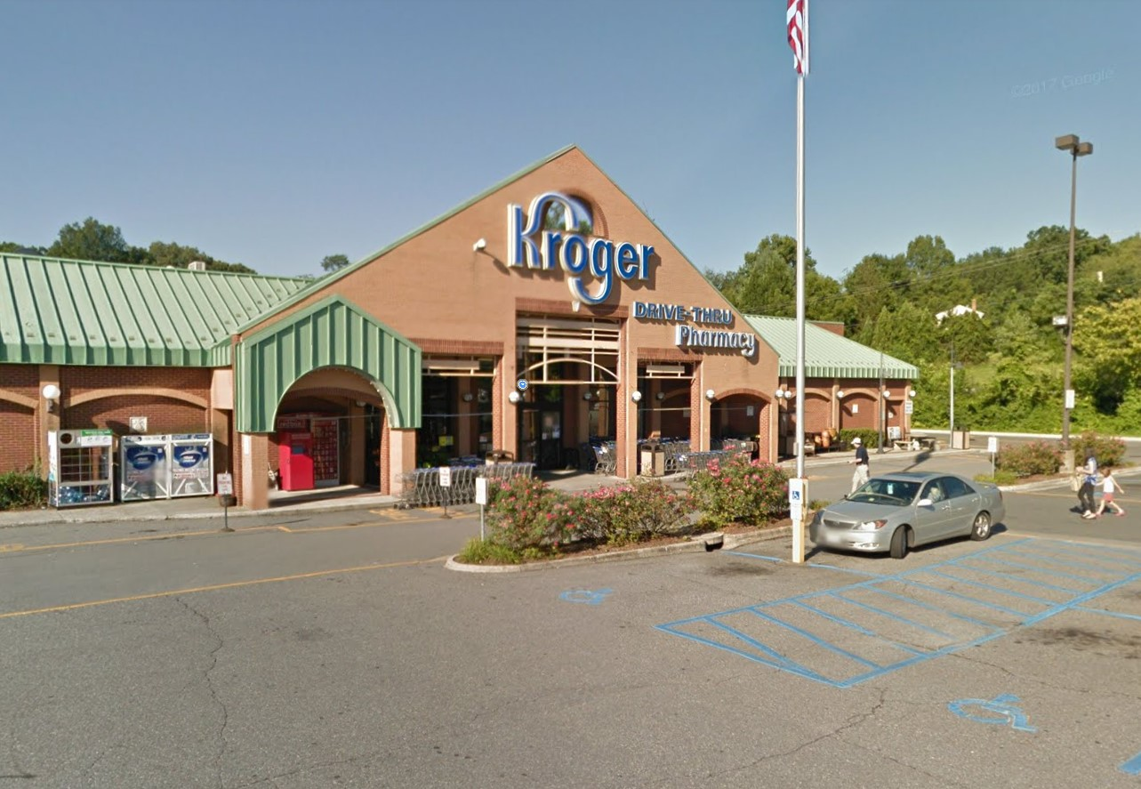 The Boulder Group Arranges Sale of Net Lease Kroger Property
