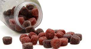 Gummy Vitamin Market SWOT Analysis by Size, Status and Forecast 2021-2029