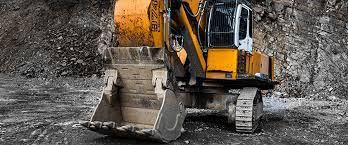 Mining Automation Market Next Big Thing | Major Giants Atlas Copco, Komatsu, ABB, Hitachi