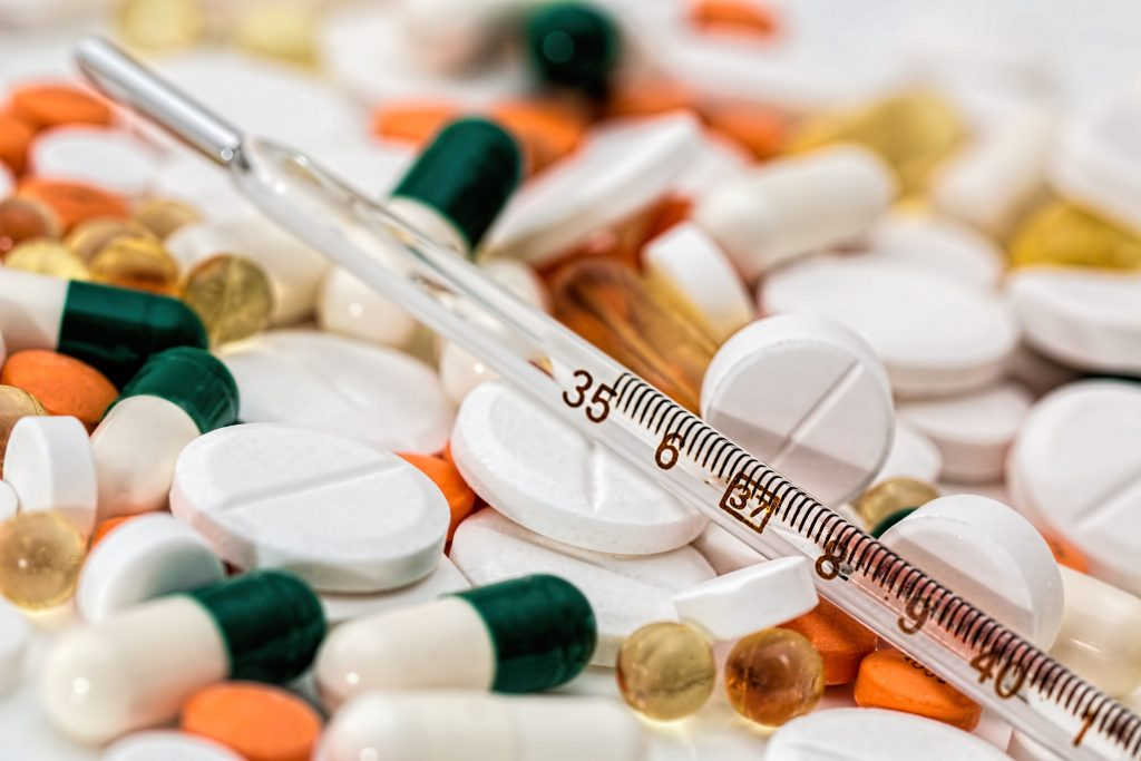Pharmaceutical Logistics Market Unidentified Segments - The Biggest Opportunity Of 2021 : FedEx, Deutsche Post DHL, United Parcel Service of America