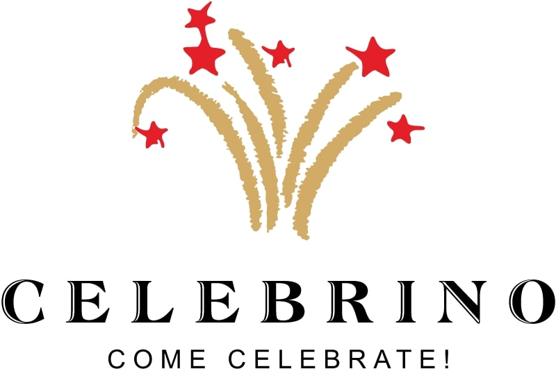 Celebrino Event Center Celebrates Launching Their New Event Center in Georgetown Website