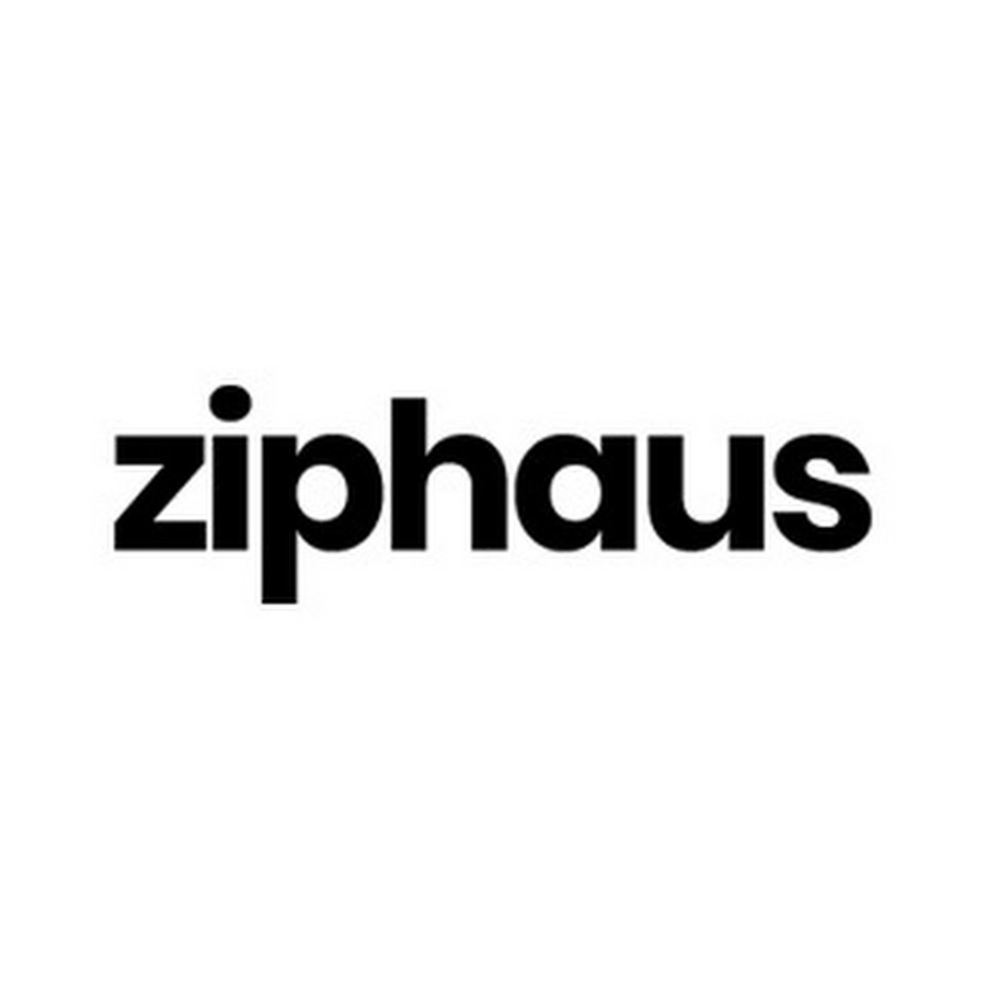 """ziphaus"" To Relaunch Music Platform With Fresh New Look"