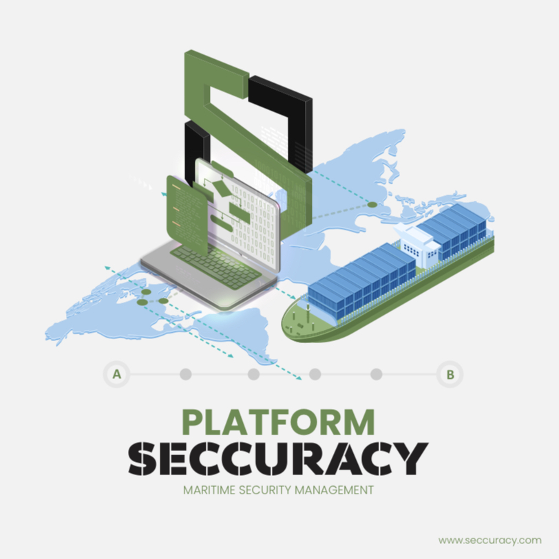 Stronghold Seccuracy Announces The Launch Of The Seccuracy Platform