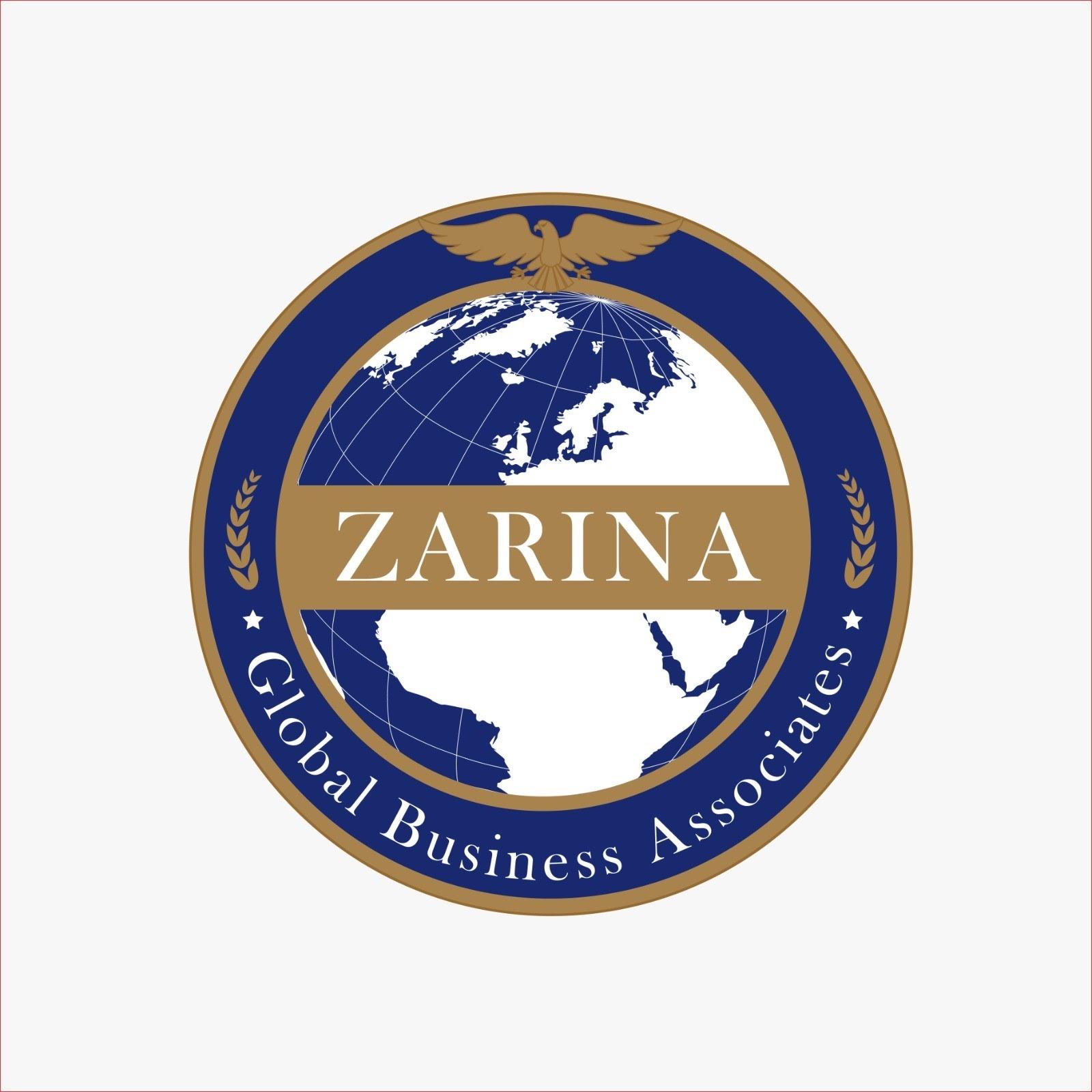 Zarina Global Business Associates Unveils Innovative Online Staff Training Program