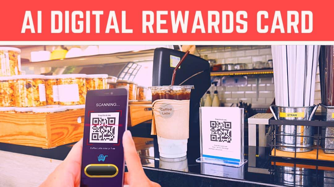 Rewards 89 Creates Smart Digital Rewards To Help Businesses Scaleup