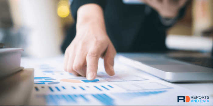 Specialty Paper Market Size Worth $36.77 Billion by 2027, with Top Industry Players - Michelman Inc, Domtar Corporation, Nippon Paper Group and More
