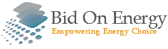 Bid On Energy Brings The Future of Commercial Energy To Businesses Across The US