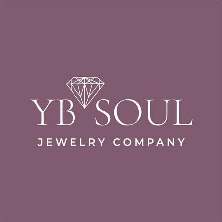 YB Soul Brings Stunning Diamond Jewelry to U.S. Market