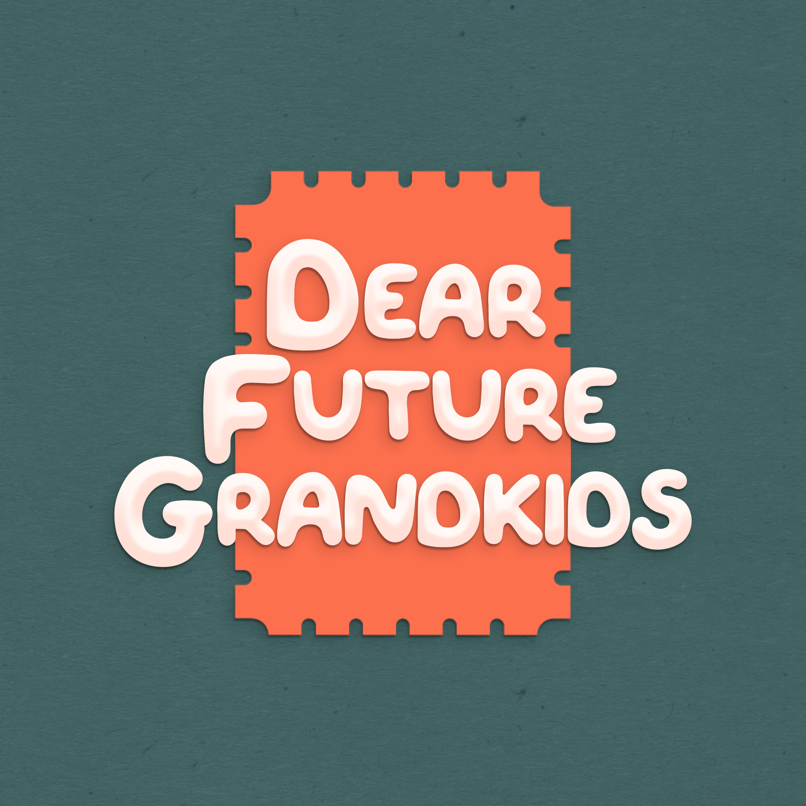 """3 Ex-Disney Colleagues launch """"Dear Future Grandkids"""", the feel-good show for these troubled times"""