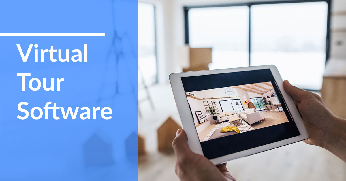Virtual Tour Software Market to See Booming Growth | Matterport, Animoto, Kuula