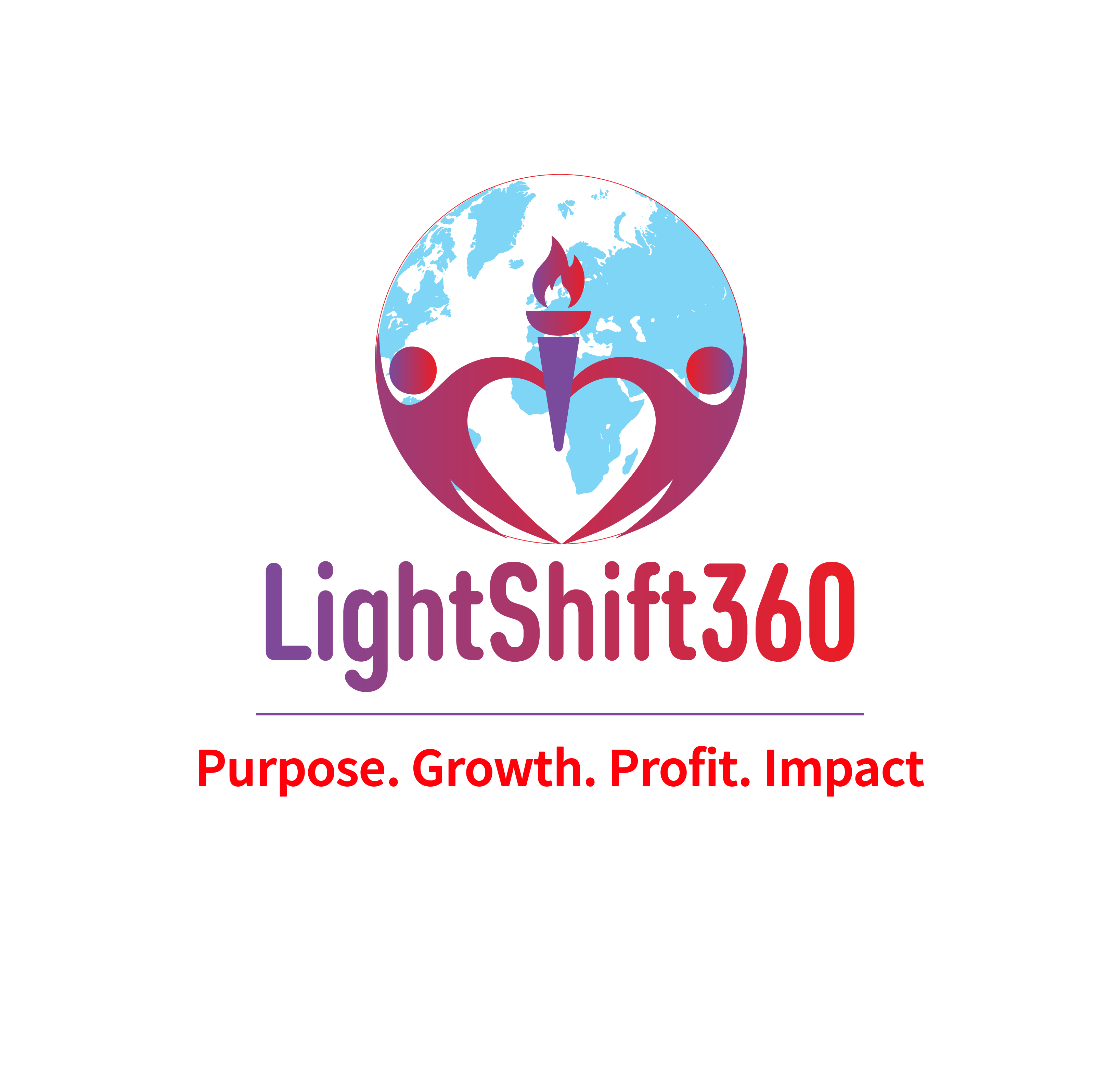 Gail M. Carter, CEO, LightShift360, a Panelist in FEW Roundtable LiveStream Held by Vanguard Australia on International Women's Day