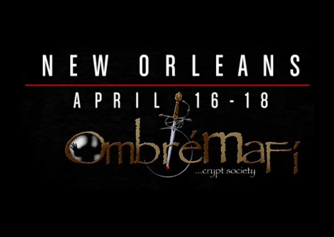 """311 Studio, LLC Joins with On the Lot Productions to Film """"Ombre Ma Fi"""" in New Orleans, Louisiana"""