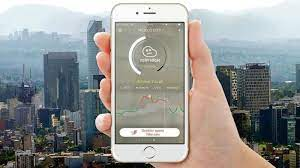 Air Quality Apps Market Next Big Thing | Major Giants BreezoMeter, Blueair, Plume Labs
