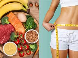 Weight Loss Diet Market to See Massive Growth by 2026 | Ample, Unilever, Tate & Lyle