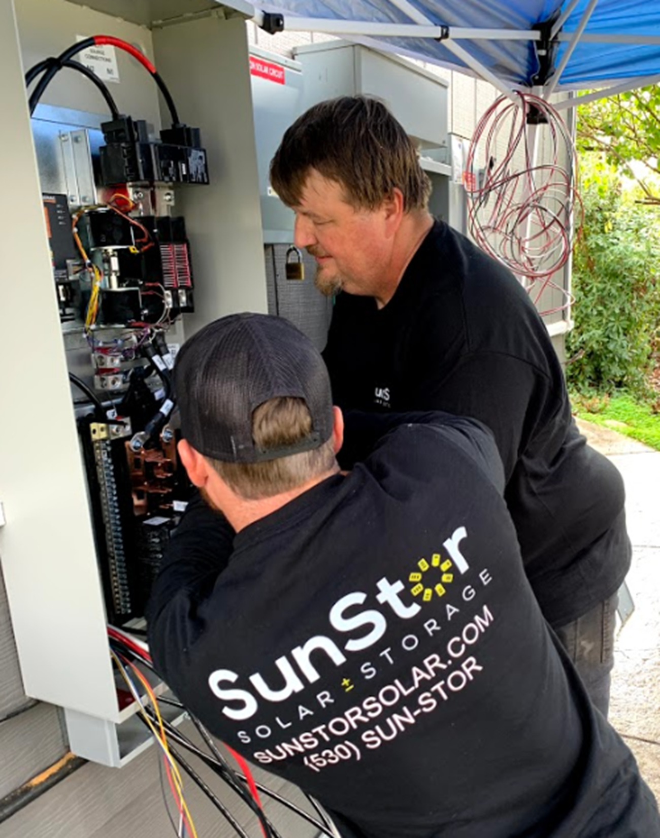 Local Northern California Company Offers Homeowners Affordable Solutions As Energy Prices Surge