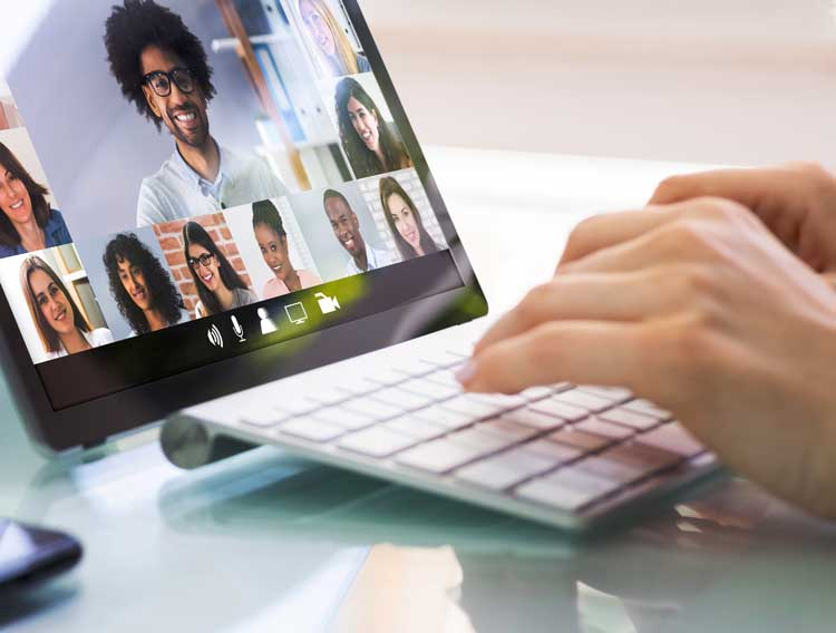 TELECO Emerges as a Market Leader in Assisting Businesses with Remote Work Solutions