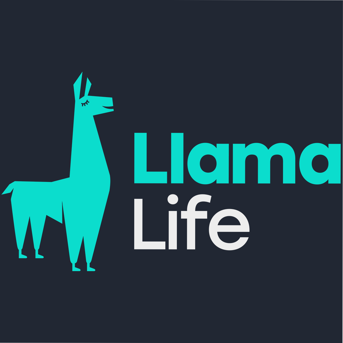 Llama Life Set to Disrupt The Insurance Industry With Their Online Life Insurance and Deals