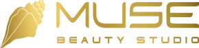 Muse Total Beauty Spa Now Offers a Full-Range of Services Including Hair, Skincare, Lashes and Nails