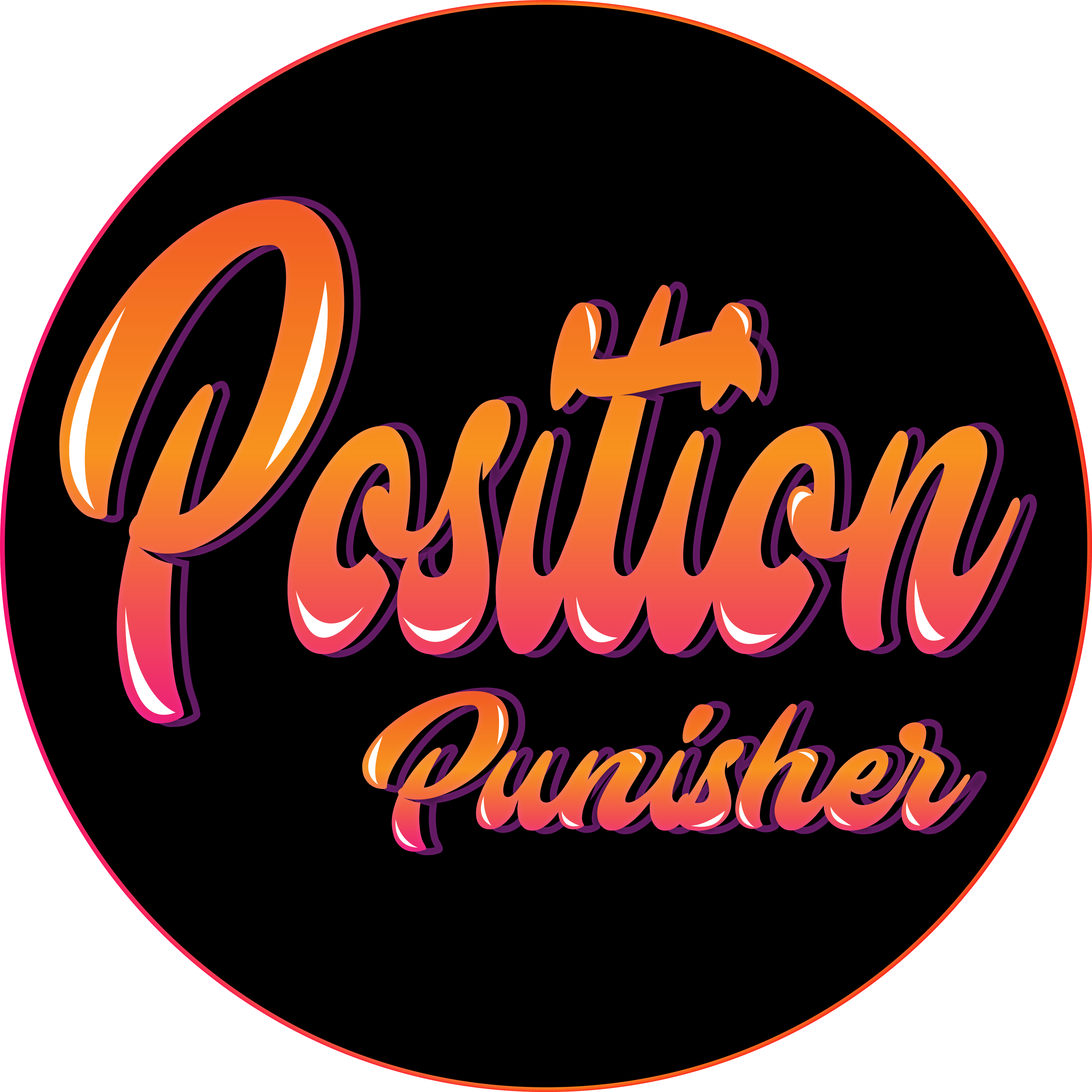 New SEO Company, Position Punisher LLC, Wants to Improve Search Engine Ranking and Introduce Emerging Brands to the Masses