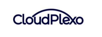 CloudPlexo Achieves AWS ISV Partner Status in AWS Partner Network