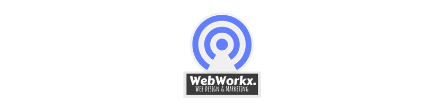 WebWorkx Launches Free Online Website ROI Calculator for Small Businesses