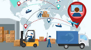 Transportation Management Market May Set New Growth Story | Major Giants- Descartes, JDA Software, Efkon