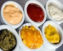 Condiment And Sauce Market to See Massive Growth by 2026 | Clorox, Heinz, Kikkoman