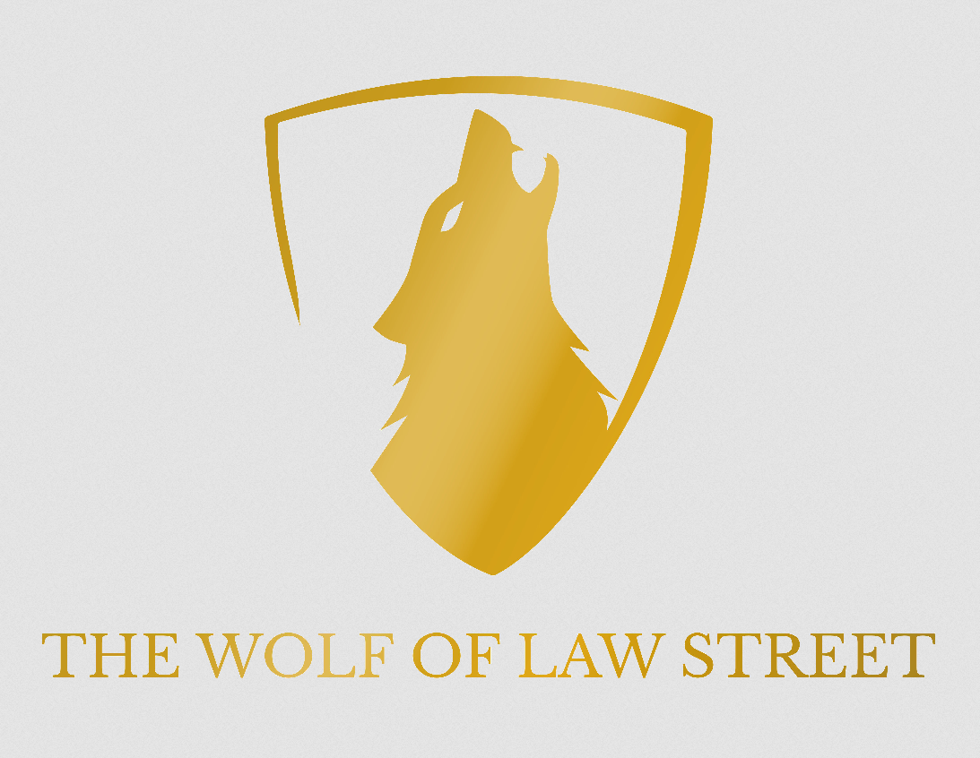 Texas Based Company The Siddique Firm Launches Major Brand Exercise - The Wolf of Law Street