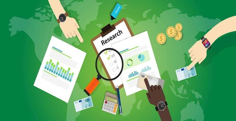 Currency Exchange Bureau Software Market to See Huge Growth by 2026 | Ebix, Donya Currency Exchange, Medoc Software