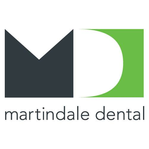 Martindale Dental Clinic Locations Are Now Available and Operating Under Strict Covid-19 Safety Guidelines
