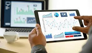 Financial Planning Software Market Proving as most effective leading Technology in Business 2021