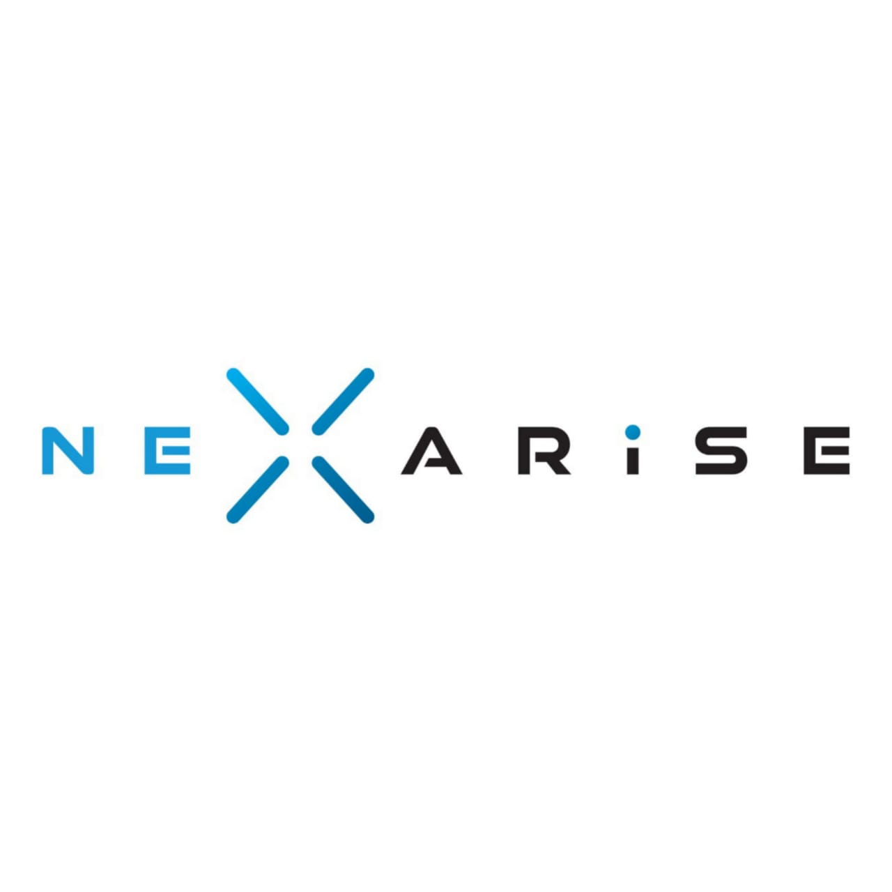 Pandemic? These budding entrepreneurs don't care. They successfully Launched NeXarise