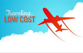 Low Cost Airlines Market Checkout The Unexpected Future 2021-2026| Southwest Airlines, Ryanair Holdings, easyJet, AirAsia